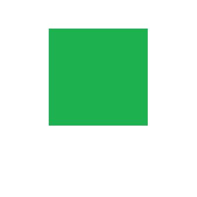 Erin Mills Development